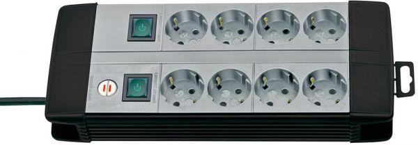 brennenstuhl Premium Line Technik Steckdosenleiste