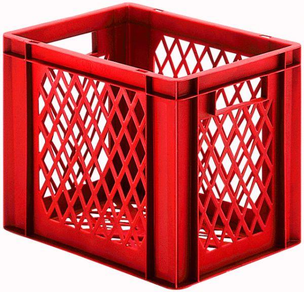 Norm-Stapelkasten Typ 1, Inhalt 27 Liter