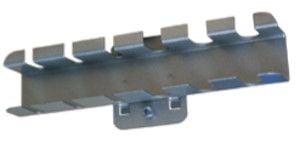 FLEX-Schraubendreherhalter