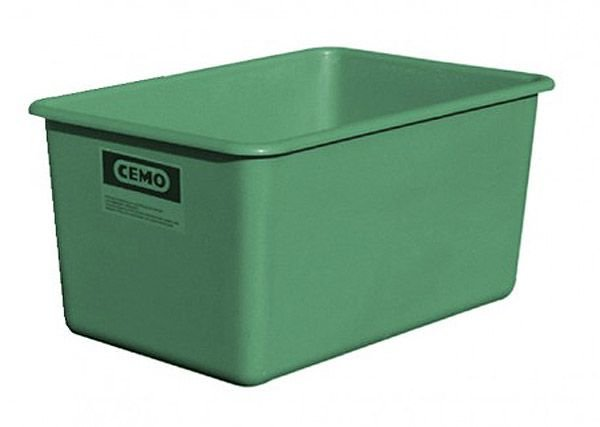 GFK-Großbehälter 2200 Liter