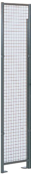 Wand-Element 500 mm