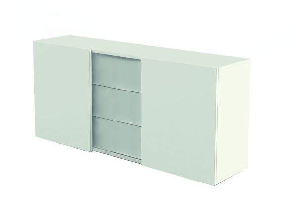 Sideboard Serie AVETO