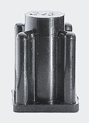 Einschlaghülse für Rohr (x * x)