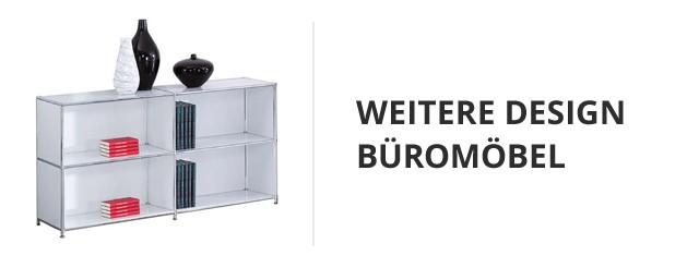 Büromöbel mit dem gewissen Etwas » Designmöbel im RBB-Shop   RBB ...