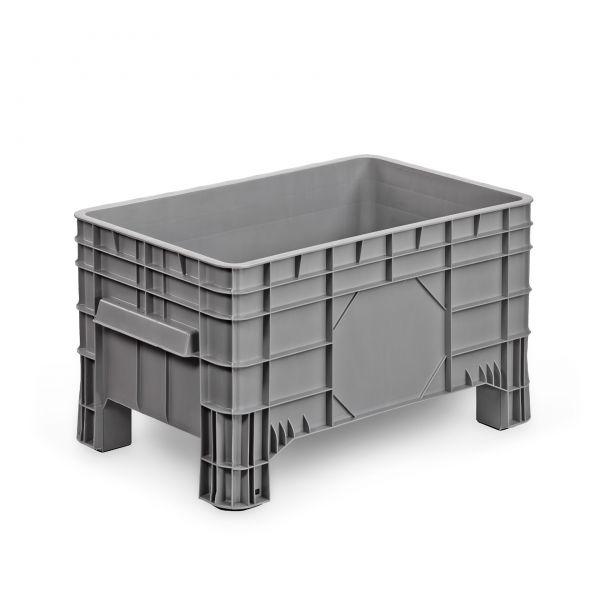 Groß-Stapelbehälter K 9200/F