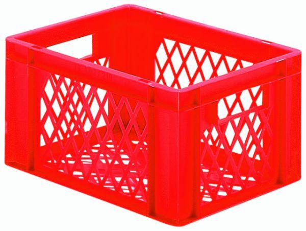 Norm-Stapelkasten Typ 1, Inhalt 18 Liter