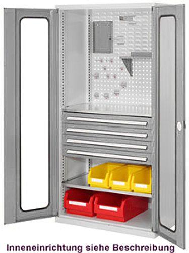 Werkzeugschrank Typ36