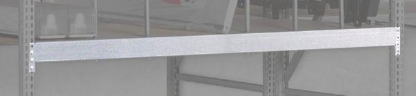zusätzlicher Einhängeträger Serie S500-GFH/GFS