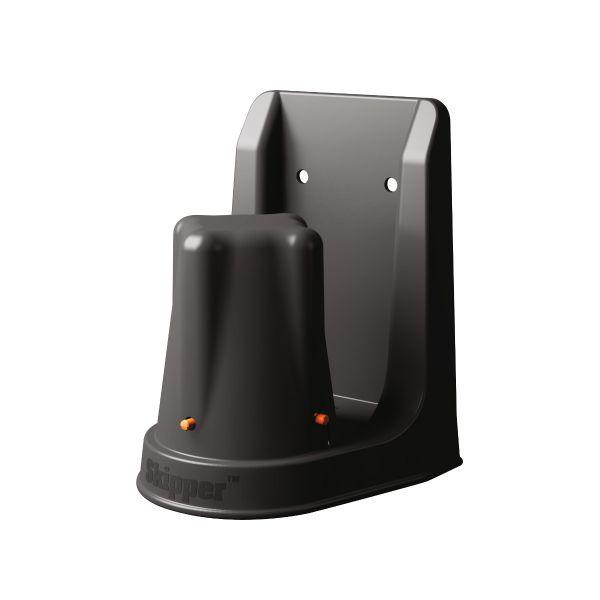Wandadapter für MORION Kegel-Gurt