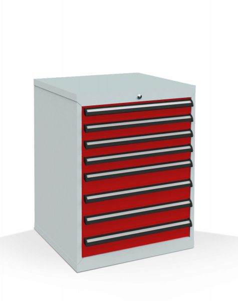 Schubladenschrank Typ 4, Serie 575
