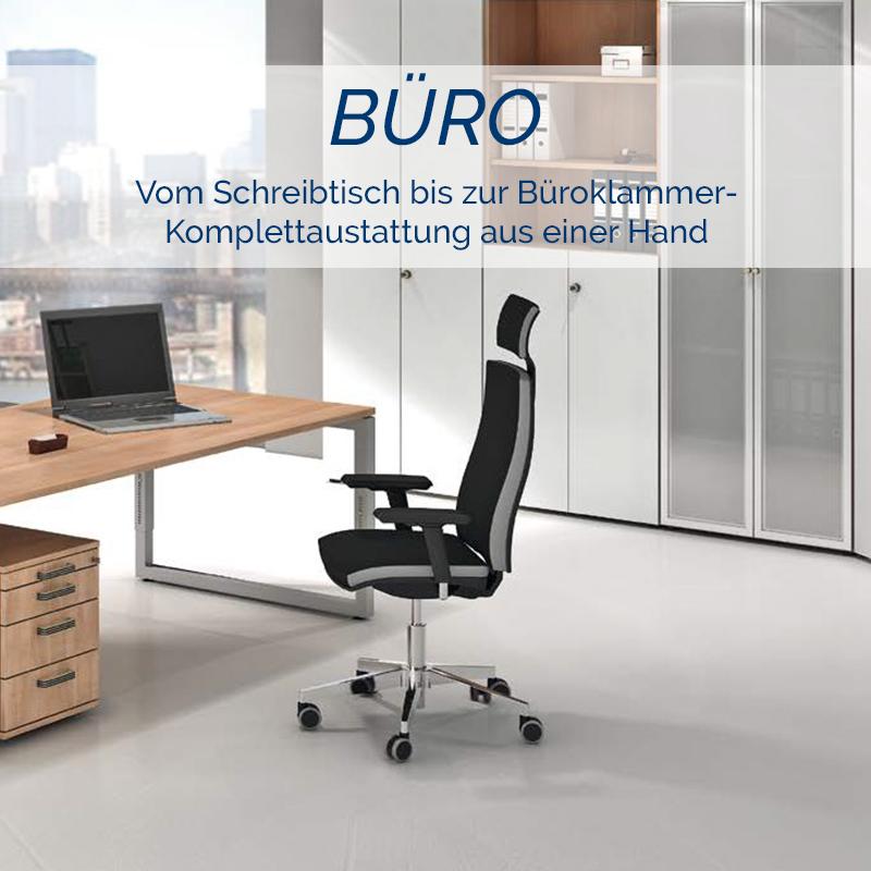 Büromöbel & Betriebseinrichtung für Firma/Büro I RBB | RBB Onlineshop