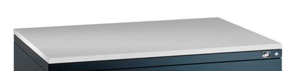 Abdeckplatte 25mm stark für Flachablageschrank bis DIN A0