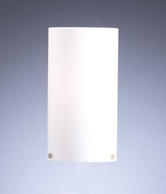 Ersatz-Reflektor-Glas für Tischleuchte TLWS 04