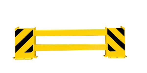 Regalschutz-Planke B
