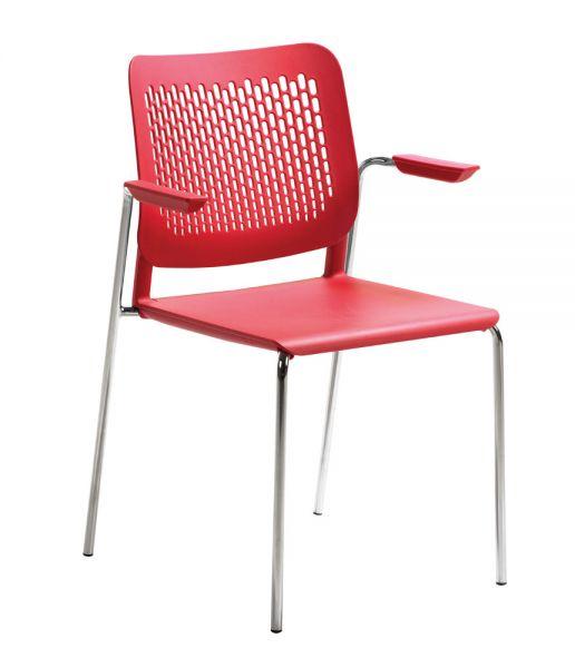 Stapel-Sessel sittec-2