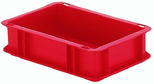 Norm-Stapelkasten Typ 3, Inhalt 3 Liter