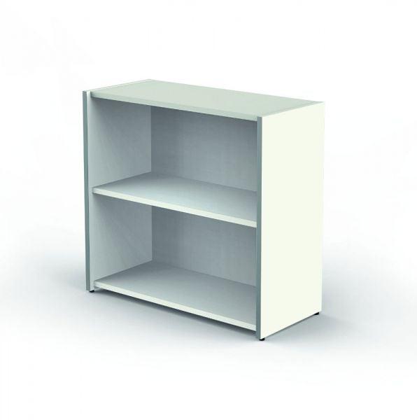 Sideboard Serie LUGANO