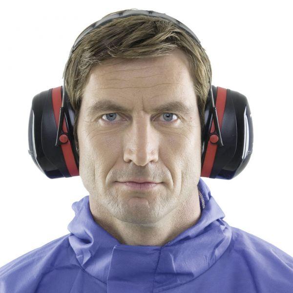 Gehörschutz Peltor 3