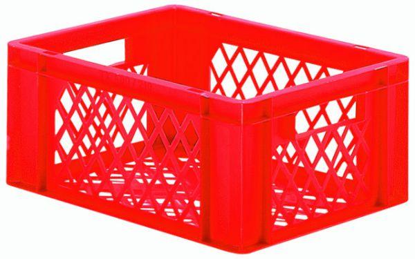 Norm-Stapelkasten Typ 1, Inhalt 15 Liter