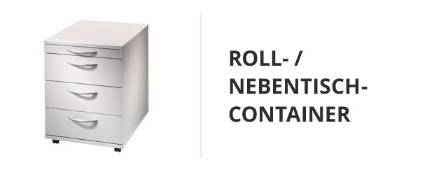 Büromöbel bestellen » Über 40.000 Artikel lieferbar » RBB   RBB ...
