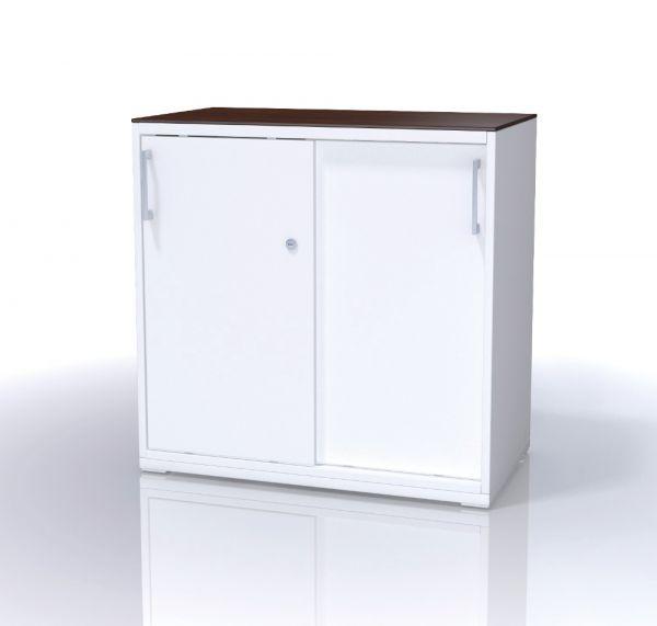 Schiebetürenschrank Collection Solus/Multiwa