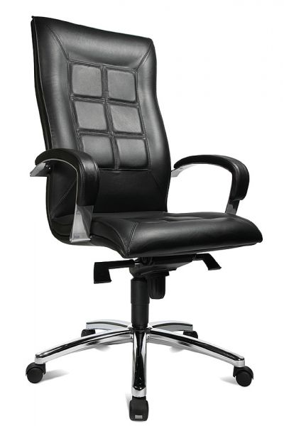 Drehsessel Chairman 45