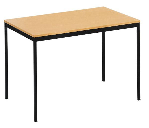 Rechteck-Tisch Serie 270