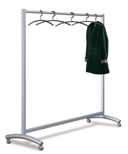 Mobiler Kleiderständer mobiler kleiderständer event bestellen rbb de