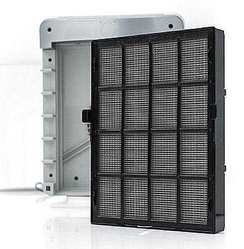 Kombifilter für IDEAL Luftreiniger AP30