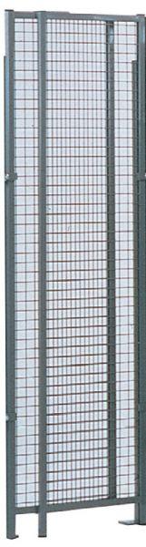 Vario-Element 550-950 mm