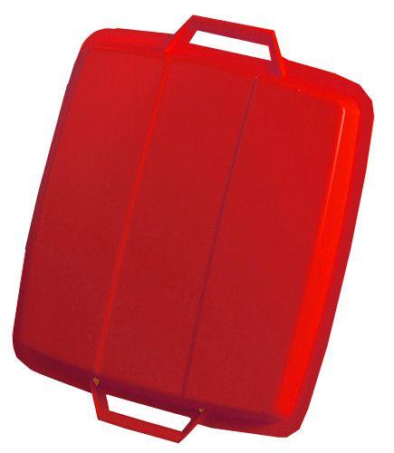 Deckel für Universal-Behälter 90 Liter