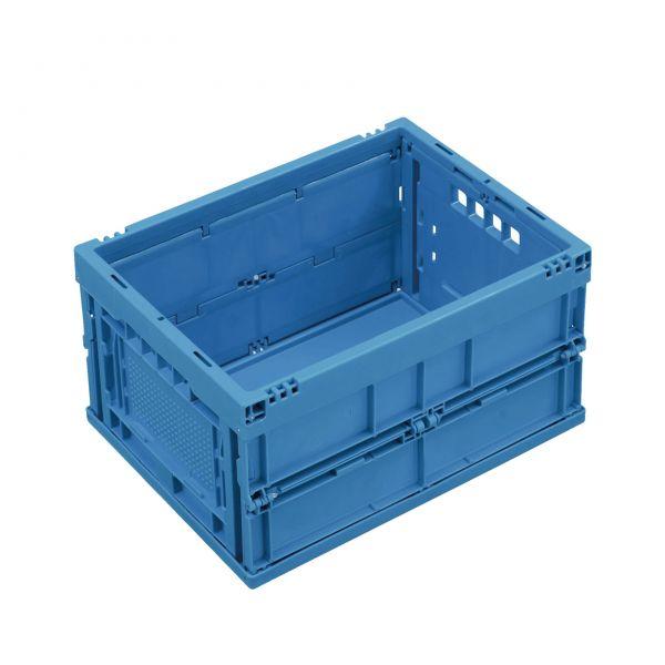 Mehrweg-Faltboxen MFB