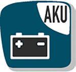 Zubehör: Akku-Betrieb, intern, Betriebsdauer ca. 15 h, Ladezeit ca. 10 h