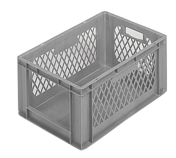 Norm-Stapelkasten Typ 4, Inhalt 49 L