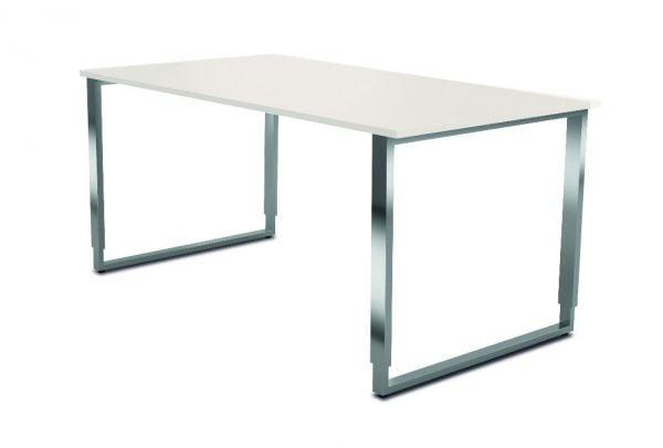 Schreibtisch Serie AVETO