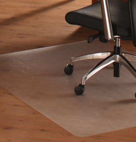 Boden schutzmatte polycarbonat f r hartb den transparent for Boden 40 rabatt