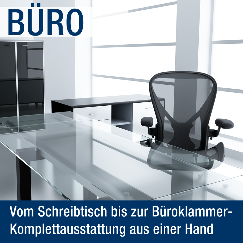 Buromobel Betriebseinrichtung Fur Firma Buro I Rbb Rbb Onlineshop