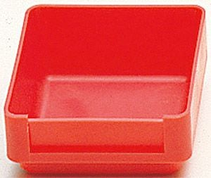 Kleinteile-Kasten