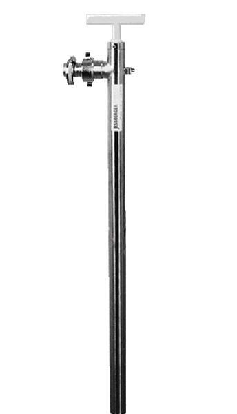 Handpumpe JP-05, 700mm, mit Edelstahlpumpenrohr