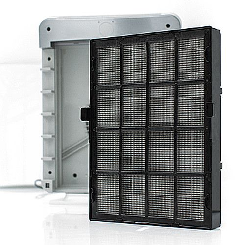 Kombifilter für IDEAL Luftreiniger AP45