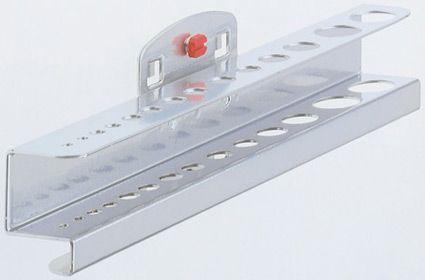 Bohrer-/Innensechskanthalter, diverse ›, B 200/390 x T 30 x H 35mm