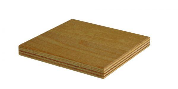 Abdeckplatte, Serie 575
