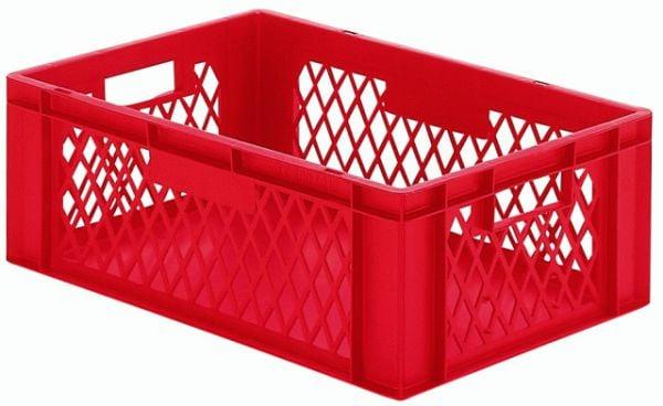 Norm-Stapelkasten Typ 2, Inhalt 38 Liter
