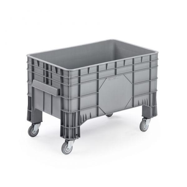 Groß-Stapelbehälter K 9200/L