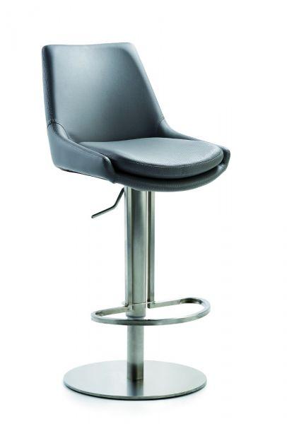 Design-Lift-Barhocker my comfort-line
