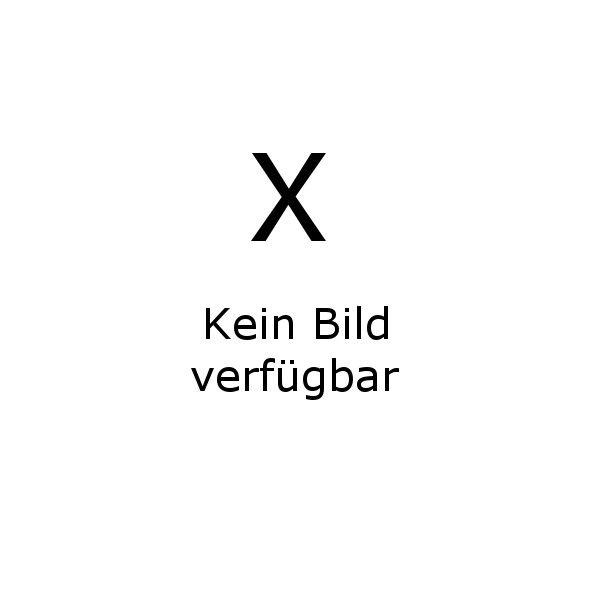 """Bodenrohr zum Einbetonieren für Rammschutz-Poller """"Swing"""""""