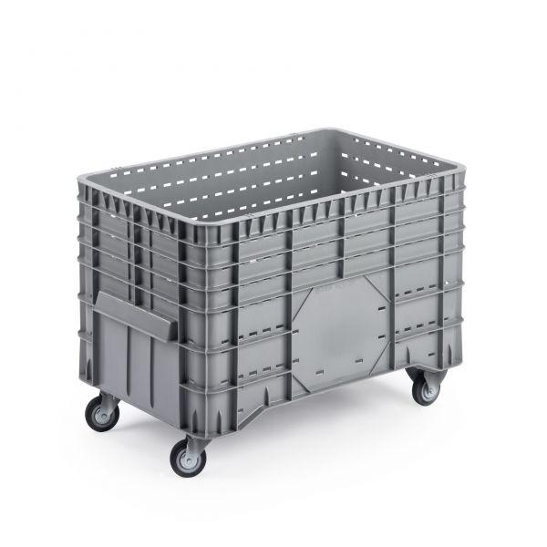 Groß-Stapelbehälter K 9300/LB