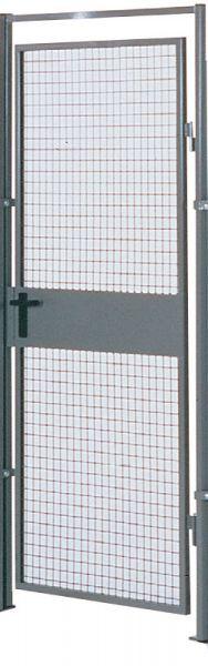 Einzeltür 1200 mm