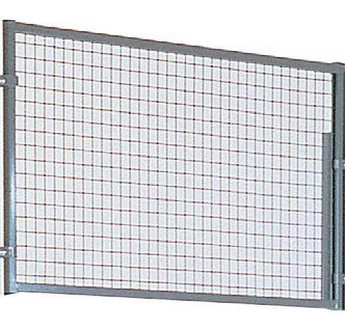 Aufsatz-Element 1500 mm