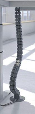 Kabelspirale für Serien Solus / Multiwa